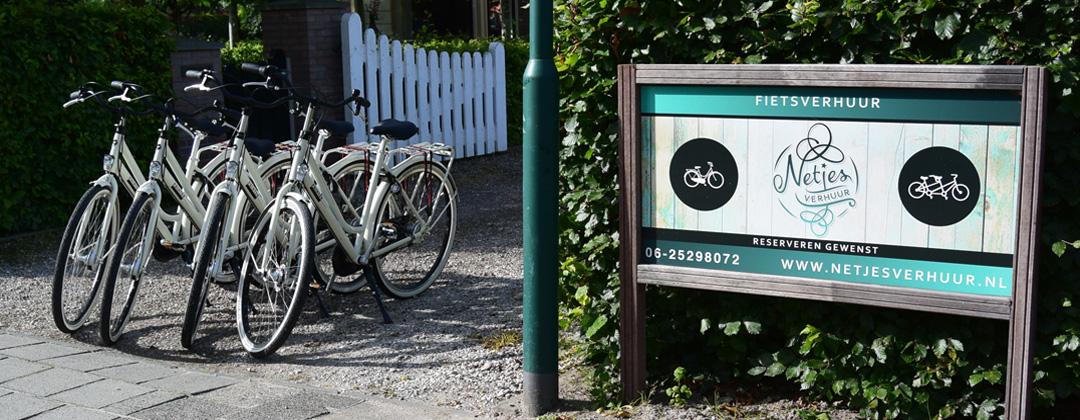 fiets-huren-maarssen