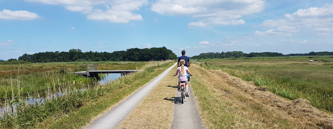 fiets-huren-utrecht